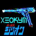 xeokym's avatar