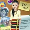 HippieComeGalletashhÜ♥'s avatar
