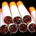 Sigaretta.'s avatar