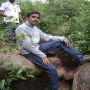 sunil's avatar