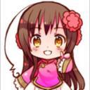 wing's avatar