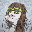Maria alejandra's avatar