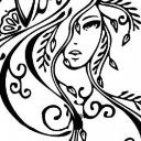 遊人's avatar
