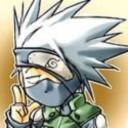 駭客's avatar