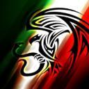 Arturo_Gabach's avatar