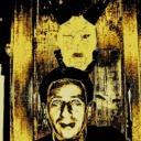 G8 (Giotto)'s avatar