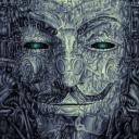 Zosph's avatar