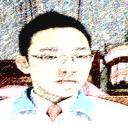 Human_beAuto's avatar