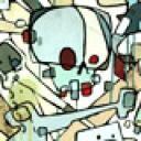 DynHunt's avatar