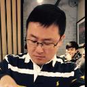 naruto peng's avatar