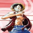 Monkey D. Luffy's avatar