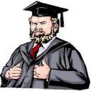 Robert Caron's avatar