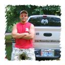 Steve's avatar