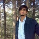 Kulwant Singh's avatar