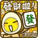 Cian Fong's avatar