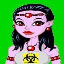 ® § Alîm Salâm § ®'s avatar