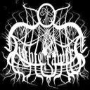 innerdemon's avatar