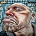 BlazinFury's avatar