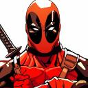 Deadpool's avatar