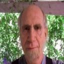 Fred Bauder's avatar