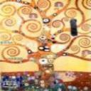 martapalla's avatar