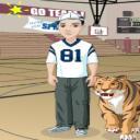 andrew.jones92's avatar