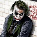 Joker's avatar
