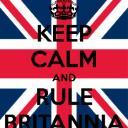 Lord Britannia's avatar