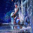 Yukio The Aquarian