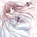 思妤's avatar