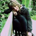 Rachael Johnson's avatar