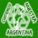 Flavita's avatar