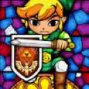 Link007's avatar