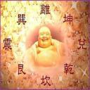 悟笑紅塵's avatar