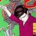 志豐's avatar