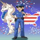 Patric's avatar