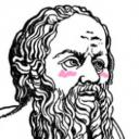 Soycrates's avatar