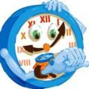 Dhlm's avatar