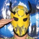 MG (The Colony)'s avatar