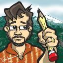UkiAki's avatar