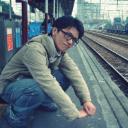 Cu pon's avatar