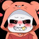 奇's avatar