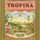 Tropina's avatar