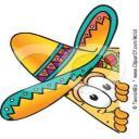 taco's avatar