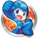 tom_mai78101's avatar