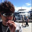 尚恩's avatar