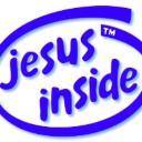 Evangelist's avatar