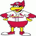 *St. Louis Cardinals™ 11/11! Nets!'s avatar