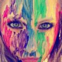 Brith's avatar