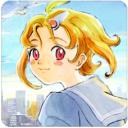 雲's avatar